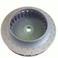 Fan, 1.3-1.6 Twin Port 70-79.   113-119-031B