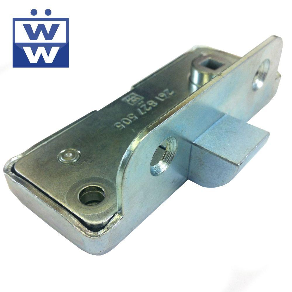 Engine Lid Lock Mechanism 55-65.   261-827-505
