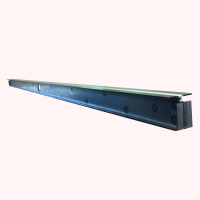 I-Section, Plain 50-73, Top Quality     211-801-381R