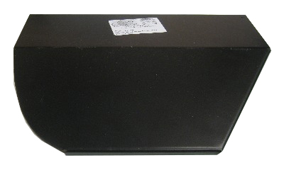 Rear Closing Panel Right ->67.   211-801-564A