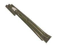 Inner B-Pillar Right LHD, Sliding Door Side, 68-79.   211-809-254
