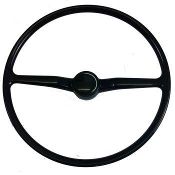 Steering Wheel 74-79.   211-415-655B