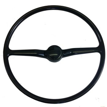 Steering Wheel 68-74.   211-415-651D