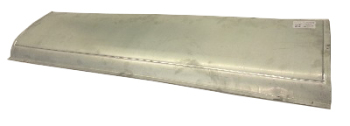 Outer Sill & Side Panel 300mm 68-79.   211-809-585AX