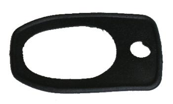 Front Door Handle Gasket (Big) 68-79.   211-837-211A