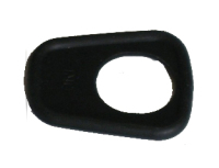 Front Door Handle Gasket (Small) 69-79.   211-837-209B