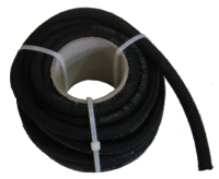 Fuel Hose 7mm (per metre) N20-355-2