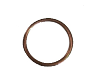 Single Port Inlet manifold Gasket Crush Ring 311-129-707