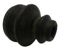 Gearstick Boot ->58.   117-711-115
