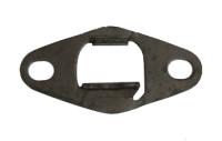 Gearstick Selector Plate 55-79.    211-711-149