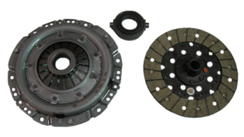 200mm Clutch Kit 62-70   211-198-141X