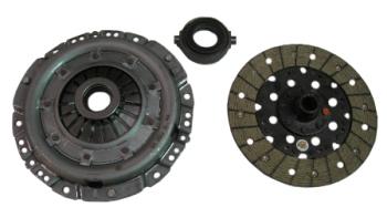 200mm Clutch Kit 62-70   211-198-141X