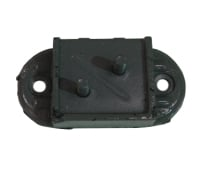 Gearbox Mount Front 59-> 211-301-265A