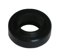 Input Shaft Oil Seal.   113-311-113A