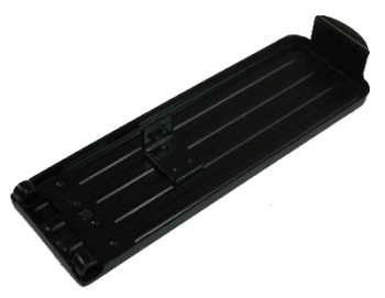 Accelerator Pedal RHD & LHD 55-72.   211-721-603