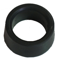 Steering Column Rubber 55-67.   211-415-637A