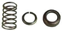 Steering Wheel Bearing 55-67.    211-415-585