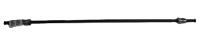 Front Drum Brake Pipe 55-70.   211-611-505B