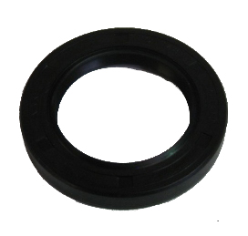 Front Wheel Bearing Oil Seal 55-63.   211-405-641A