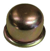 Grease Cap Right 64-70.   211-405-692/A