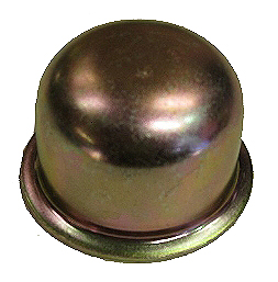 Grease Cap Right 64-70.   211-405-692A
