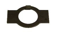 Lock Tab Washer 50-63.   211-405-681