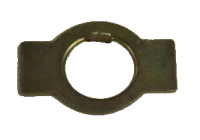 Lock Tab Washer 64-67.  111-405-681