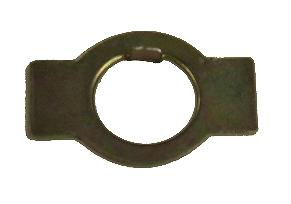 Lock Tab Washer 64-67.  111-405-681