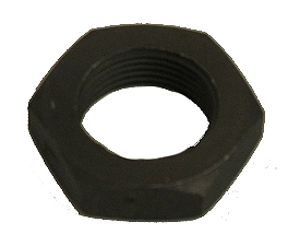 Spindle Nut Right ->63.   211-405-672