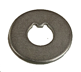 Thrust Washer ->63.   211-405-661