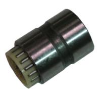 King & Link Pin Needle Bearing 63-67.   211-405-421