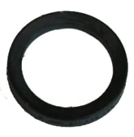 King & Link Pin Seal 50-67.   211-405-439