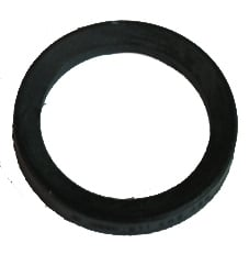 King & Link Pin Seal ->67.   211-405-439
