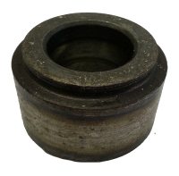 King Pin Spacer 28.1mm 63-67.   211-405-477A