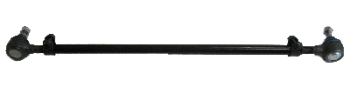 Adjustable Track Rod 55-67.   211-415-801D