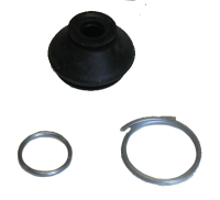 Track Rod End Boot ->79.   311-415-811BC