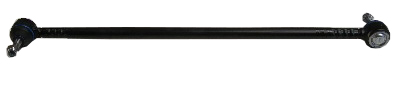Track Rod Non-Adjustable ->67.   211-415-802D