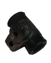 Rear Brake Cylinder 55-71, VARGA/TRW.   211-611-047C