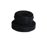 Master Cylinder Plug, 7mm/18mm 67-79.   211-611-817A