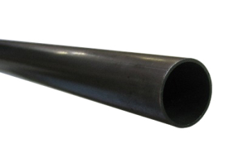 Gear Shift Rod Tube 55-79.   211-711-195