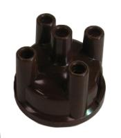 Distributor Cap 64-68    111-905-207C