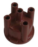Distributor Cap 1600cc 68-79 & 009    113-905-207C
