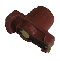 Rotor Arm 1600cc 68-79 & 009.    111-905-225B