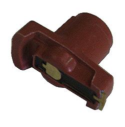 Rotor Arm 1600cc 68-79.    111-905-225B