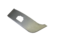 Front Wheel Arch Step Outer Repair, Left 50-67.   211-809-501O