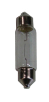 12v Bullet Interior Light Bulb.    N-177-252