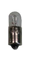 6v Sidelight Bulb.    N-177-171