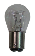 6v Stop/Tail Light Bulb.   N-177-371