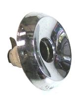 Bullet Indicator Bulb Holder 59-62.   211-953-051