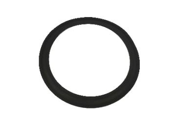 Headlight Lens Seal 50-67.   111-941-119